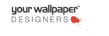 Your Wallpaper Designers